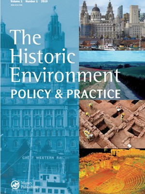 conservation and sustainability in historic cities rodwell dennis
