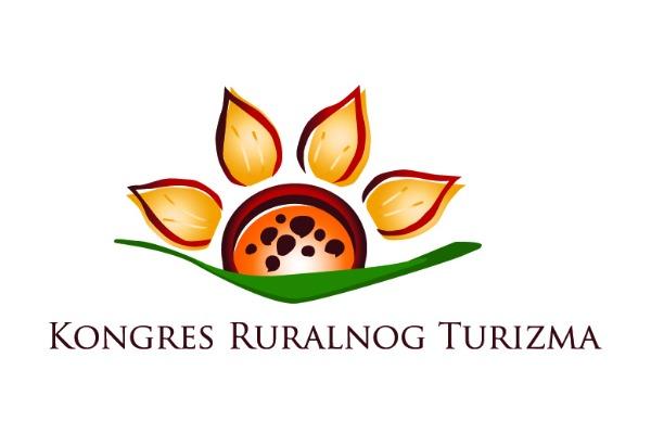 MKRT-logo