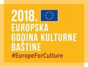 Europska godina kulturne baštine