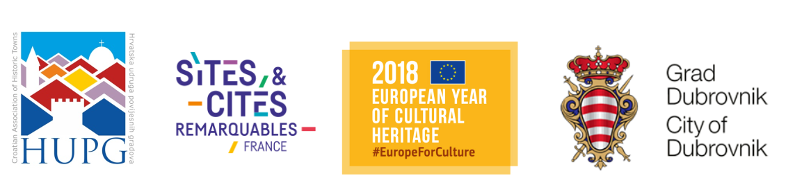 Sharing the Future of Cultural Heritage – Synergies between Heritage, Tourism and Digital Culture